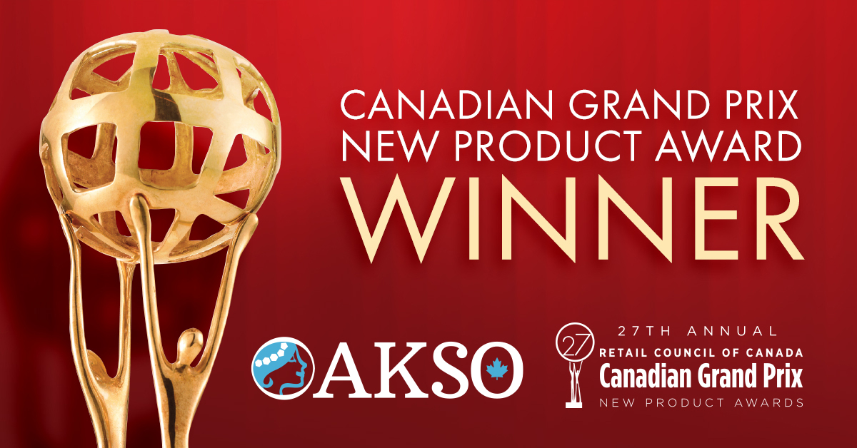 Congratulations To Akso Biotech Inc Atlantic Sea Cucumber